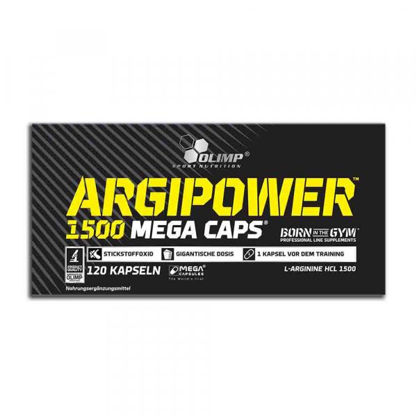 argipower-1500 0