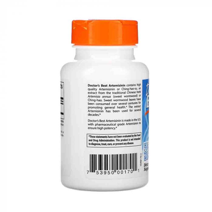 artemisinin-100mg-doctors-best 1