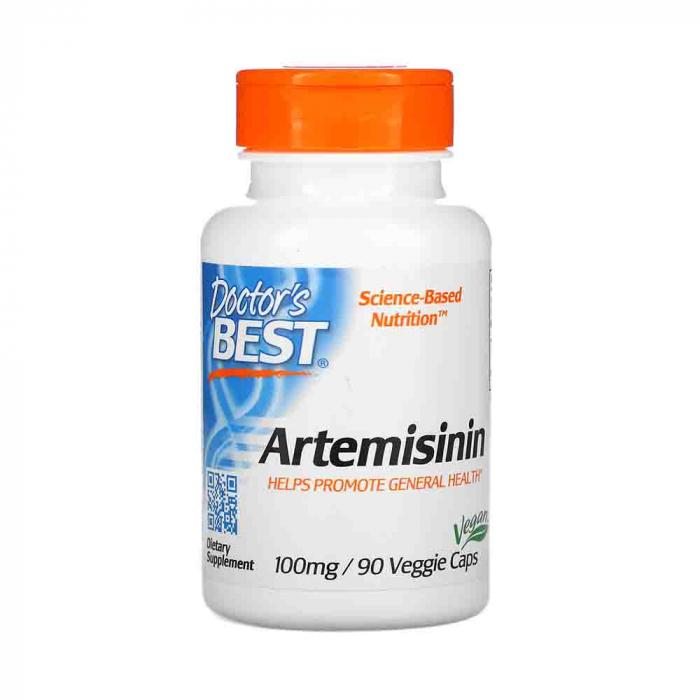 artemisinin-100mg-doctors-best 0