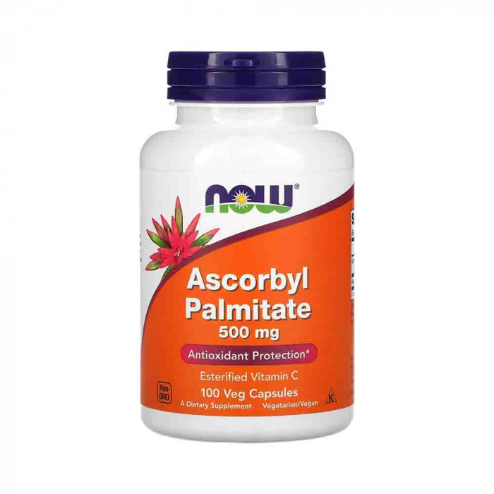 ascorbyl-palmitate-500mg-now-foods 0