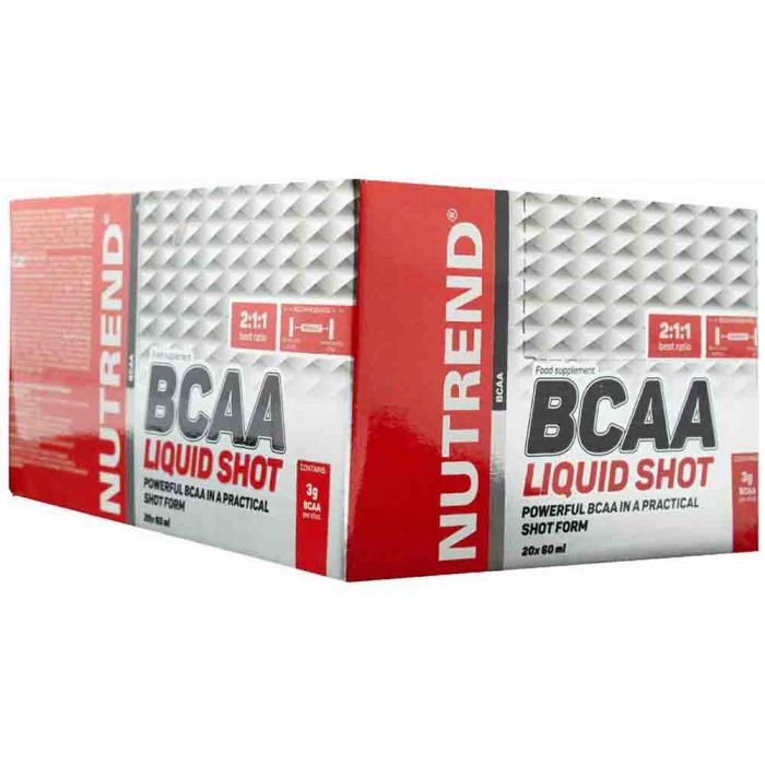 bcaa-mega-shot-nutrend 1