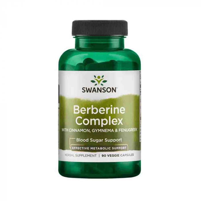 berberine-complex-with-cinnamon-gymnema-fenugreek-swanson 0