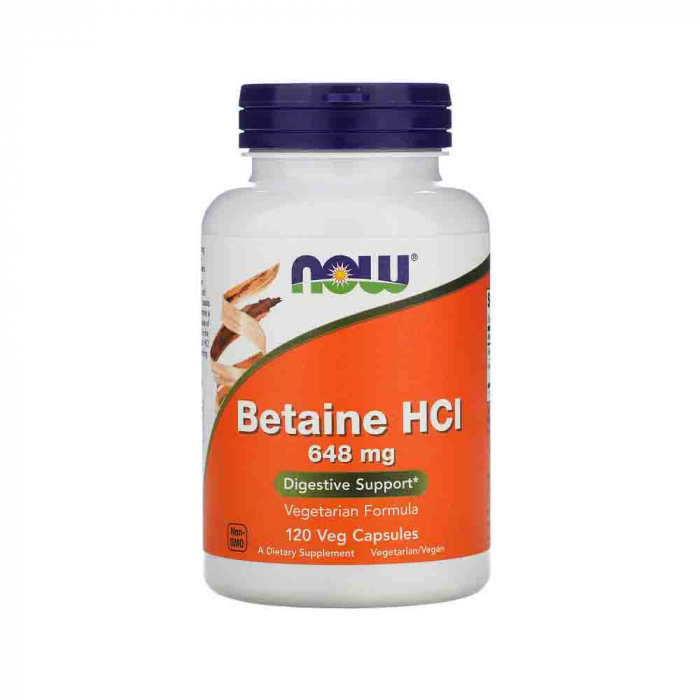betaine-hcl-now-foods 0