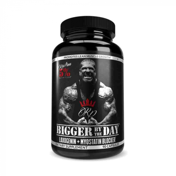 bigger-by-the-day-rich-piana-5-nutrition 0
