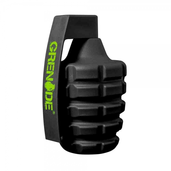 Grenade Black Ops 1