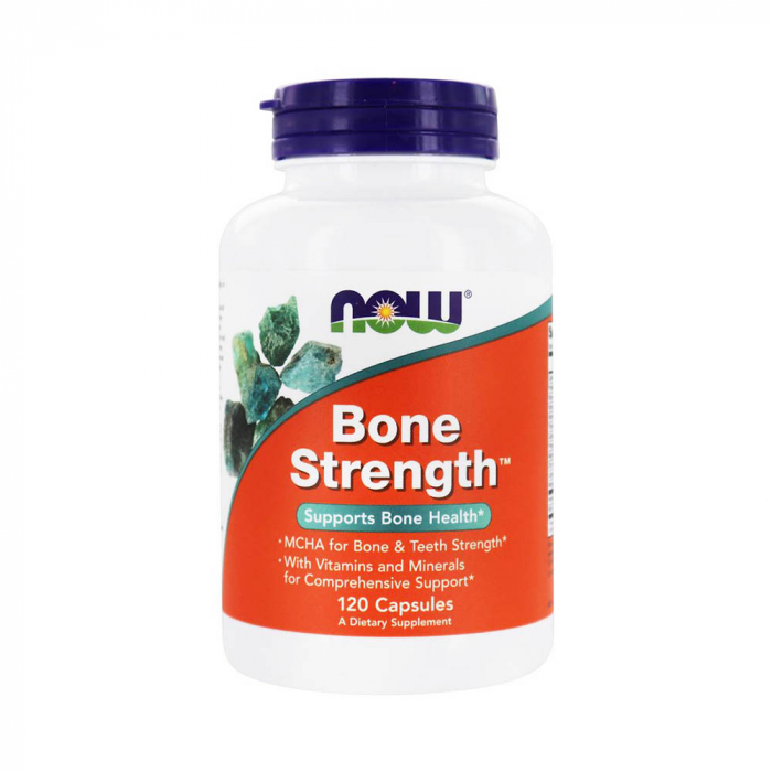 bone-strength-now-foods 0