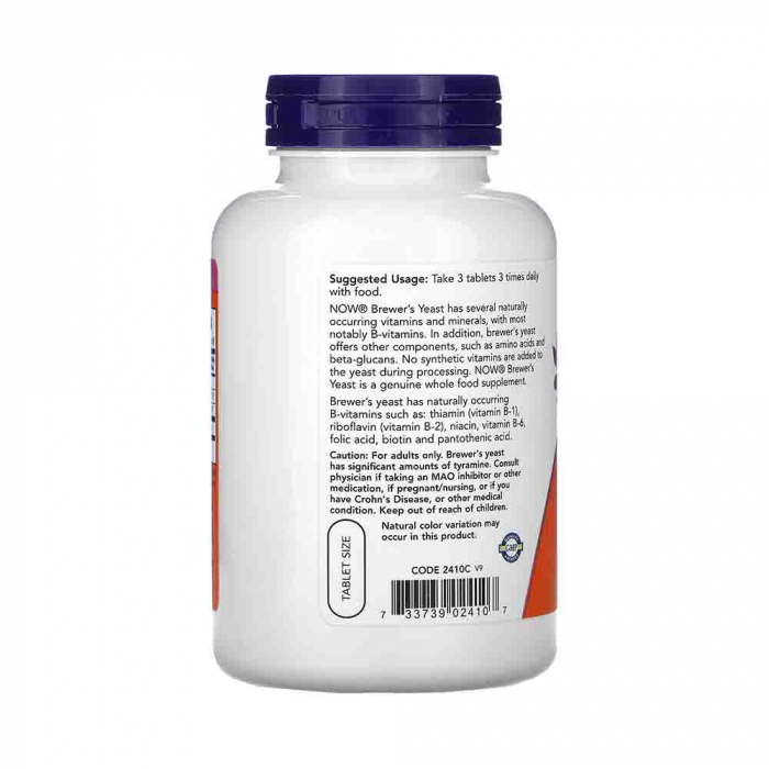 brewers-yeast-tablets-now-foods 1