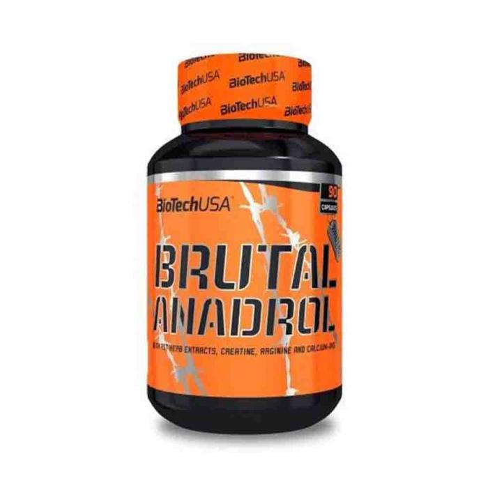brutal-anadrol-testosteron-booster-biotechusa 0