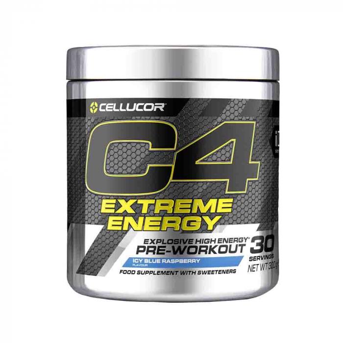 c4-extreme-energy-cellucor 0