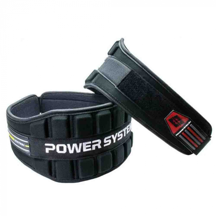 centura-fitness-neo-power-system 2