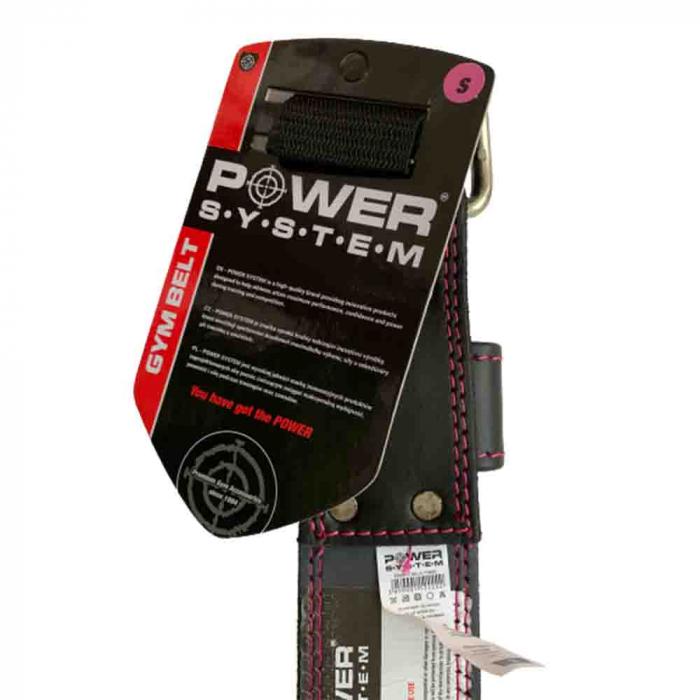 centura-culturism-femei-bella-power-power-system 6