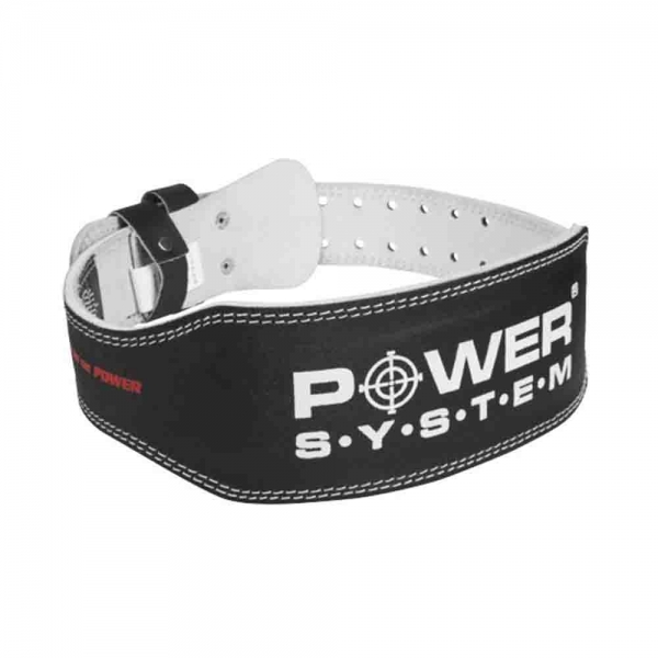 power system belt 0