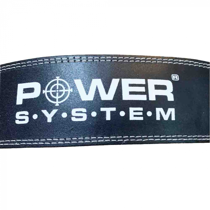 power system belt 6