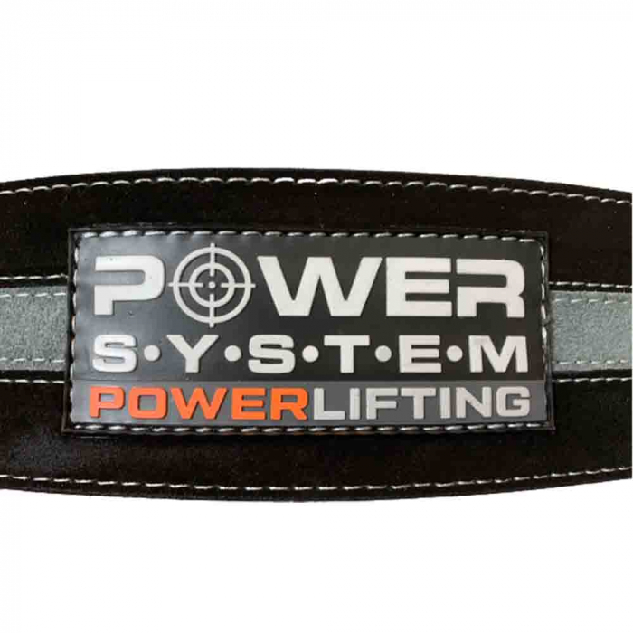 power system powerlifting 7