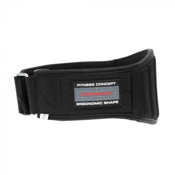 belt-professional-power-system 2