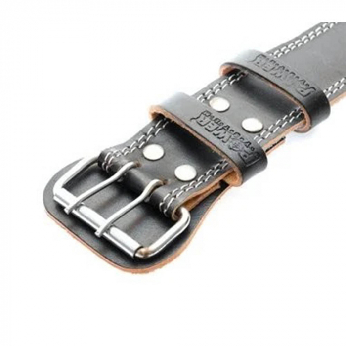 belt-power-power-system 1