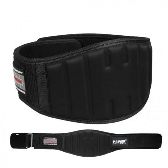 belt-professional-power-system 0