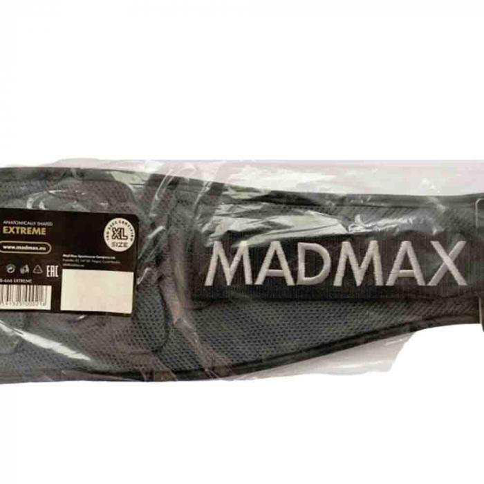 extreme-belt-madmax 4