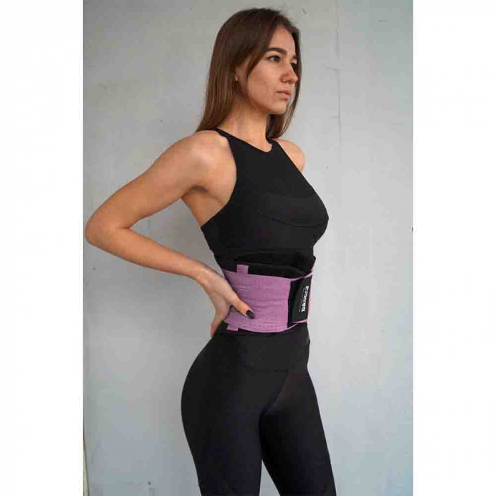 centura-modelatoare-waist-shaper-power-system 3