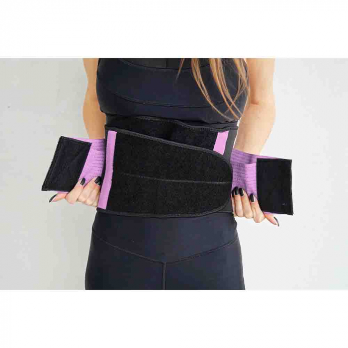 centura-modelatoare-waist-shaper-power-system 2