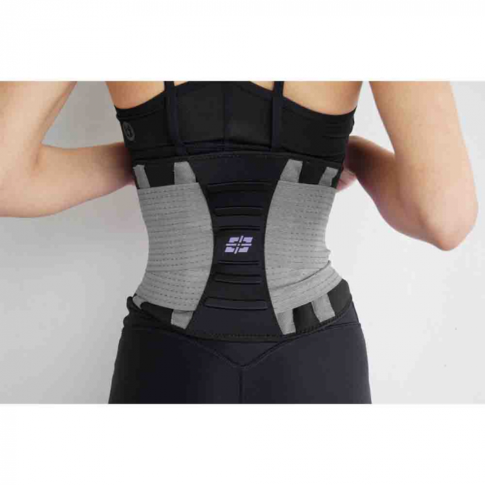 centura-modelatoare-waist-shaper-power-system 4