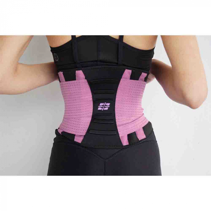 centura-modelatoare-waist-shaper-power-system 4