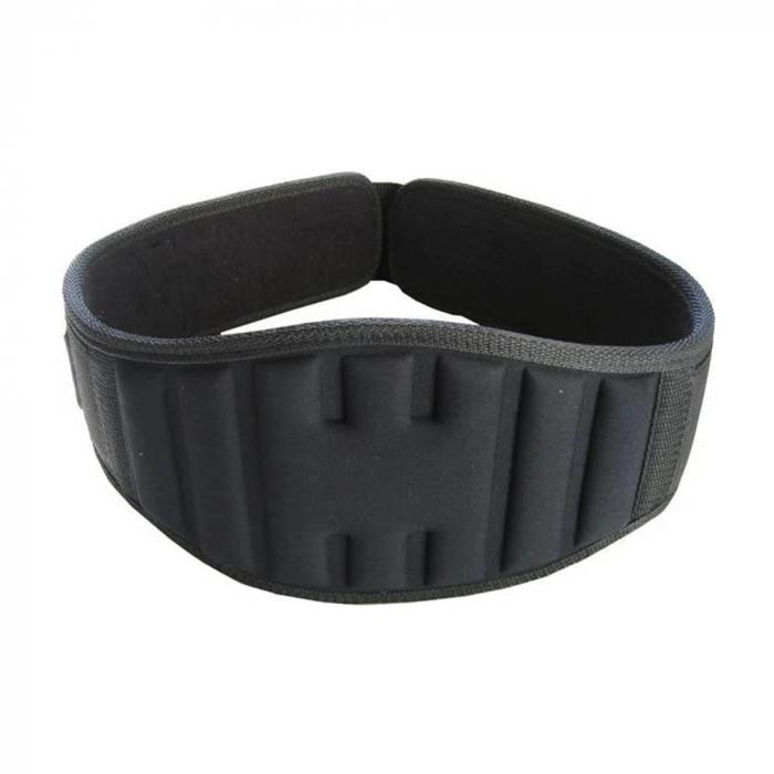 belt-professional-power-system 3
