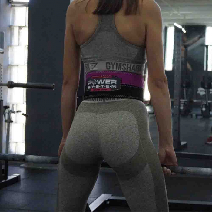 belt-strong-femme-power-system 4