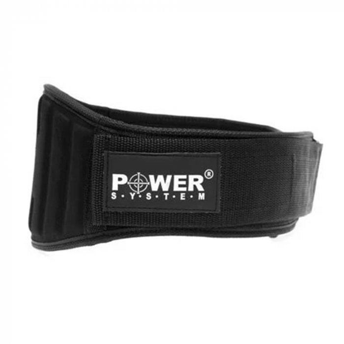 belt-professional-power-system 1