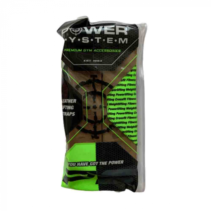 chingi-din-piele-power-system 2