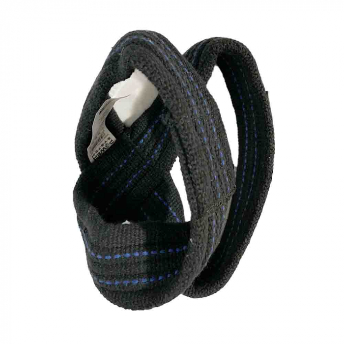powerlifting-straps-figure-8-power-system 7