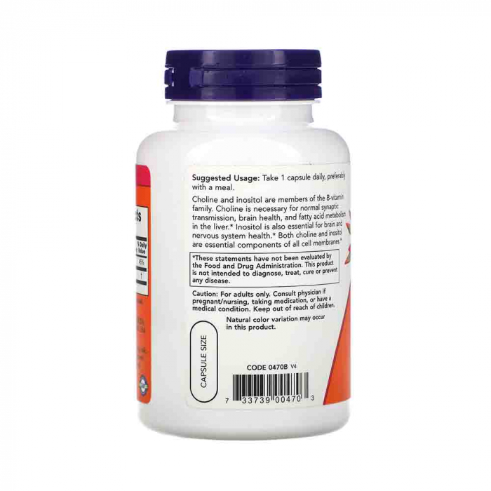 choline-and-inositol-500mg-now-foods 2