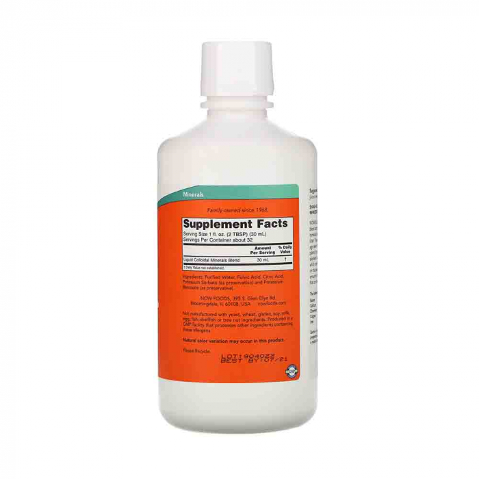 colloidal-minerals-now-foods 1