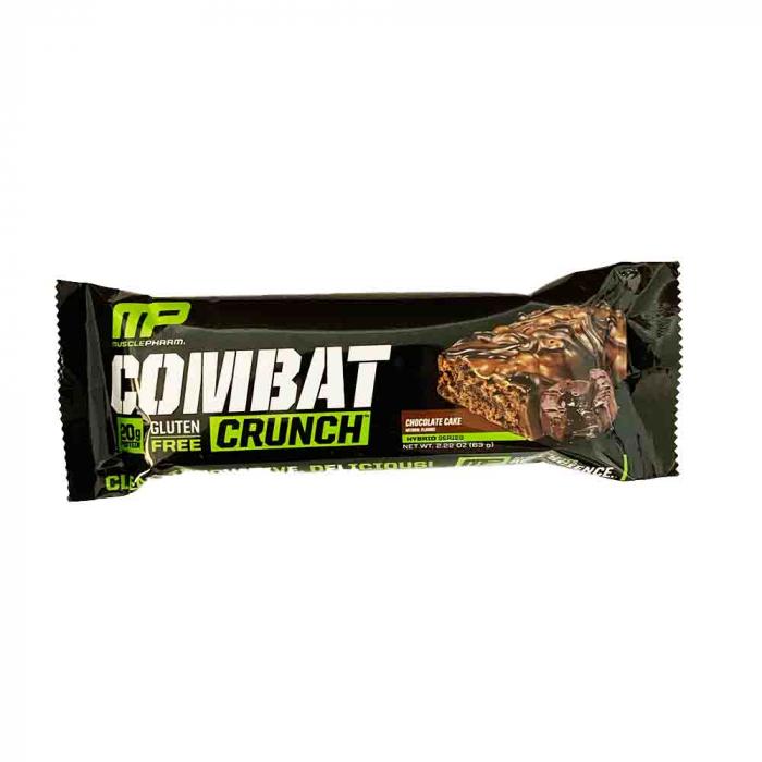 combat-crunch-bar 3