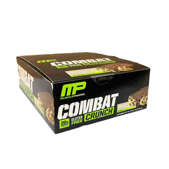 combat-crunch-bar 1