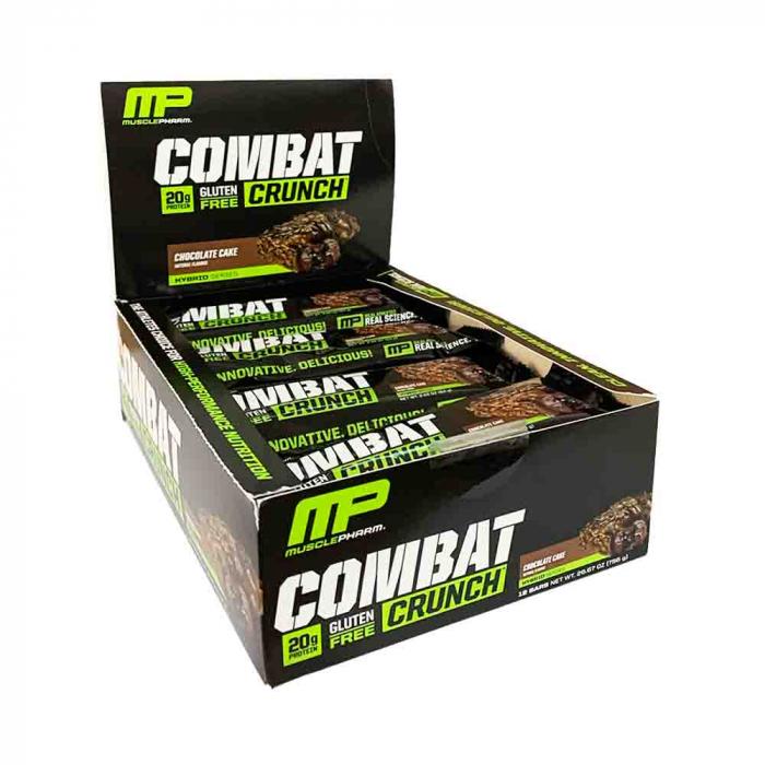 combat-crunch-bar 0