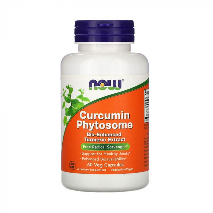Curcumin-Phytosome-now-foods 0
