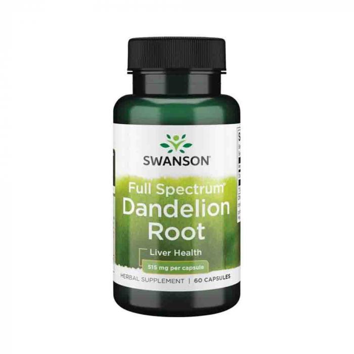 dandelion-root-515mg-swanson 0
