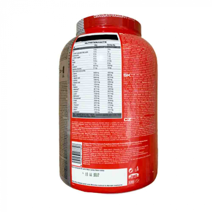 deluxe-whey-protein-nutrend 1