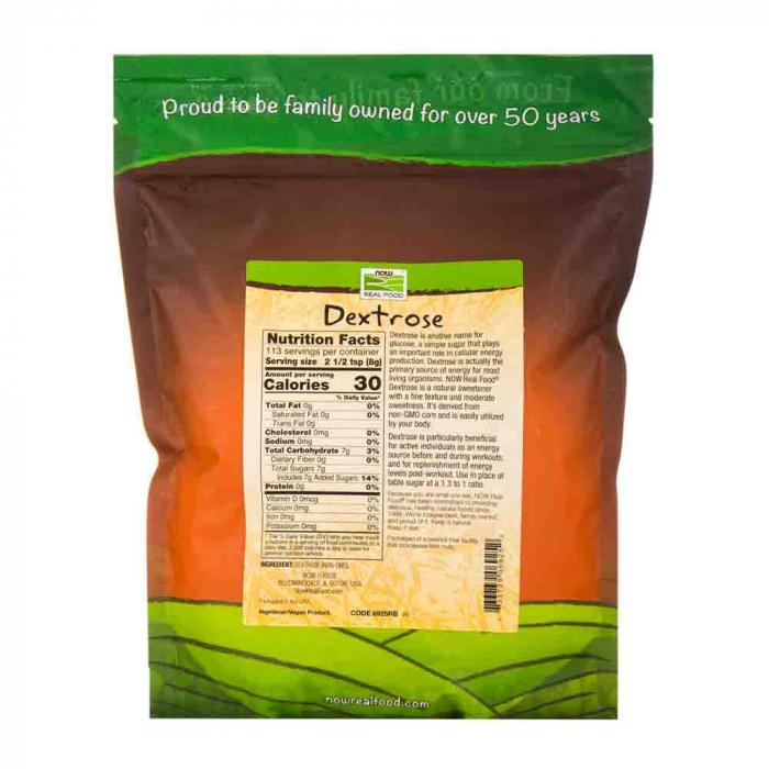 dextrose-now-foods 1