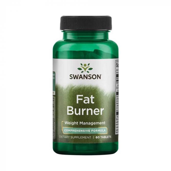 diet-fat-burner-swanson 0