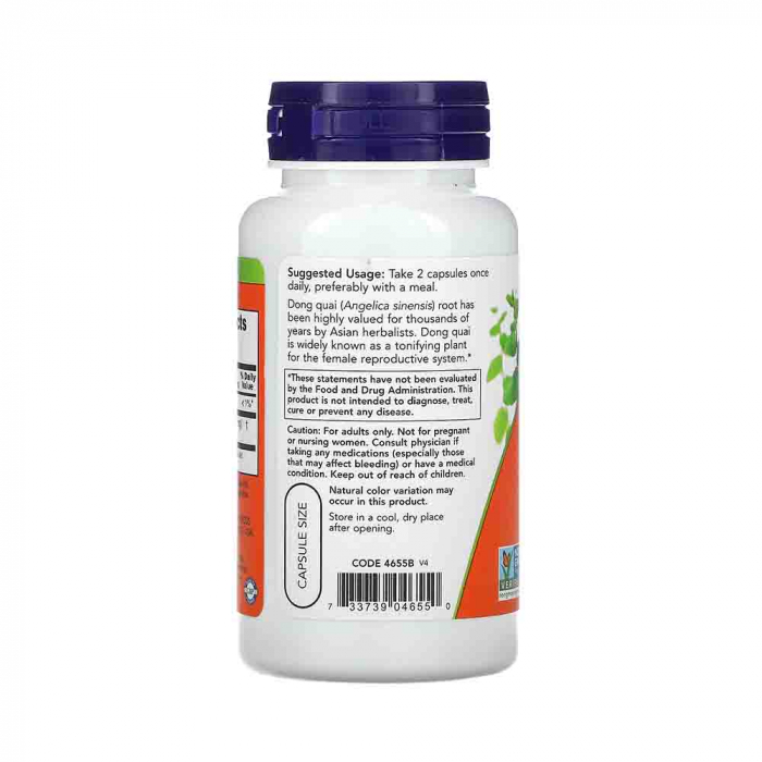 dong-quai-organic-angelica-sinesis-520mg-now-foods 1