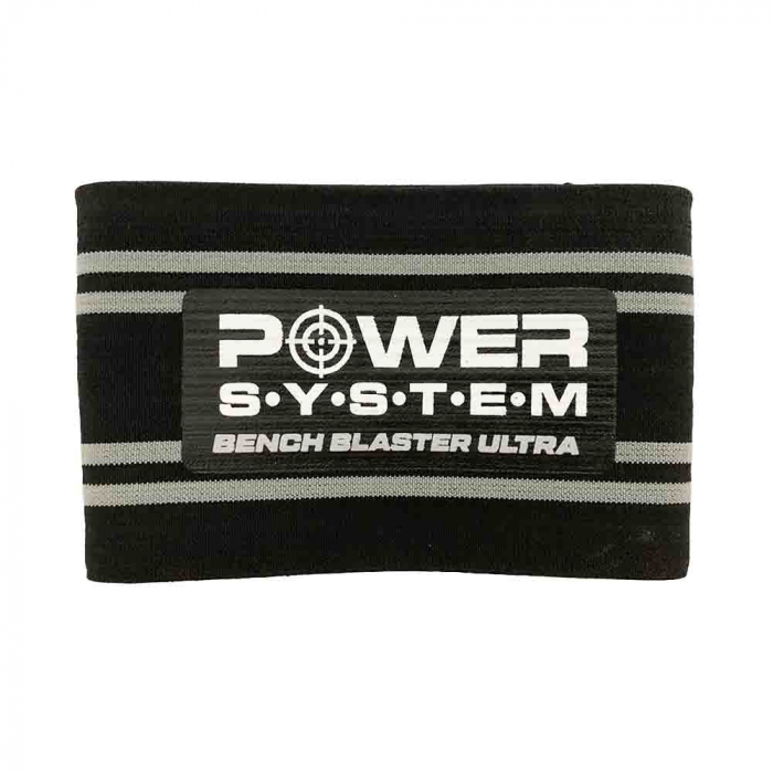 bench-blaster-ultra-power-system 8