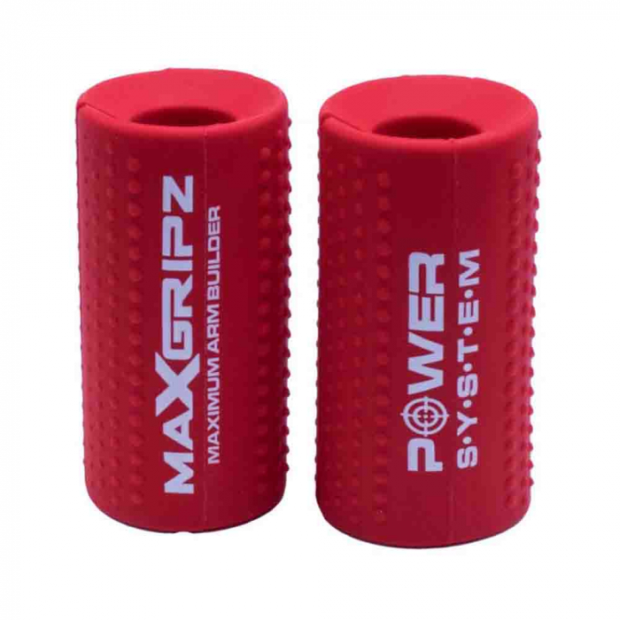manere-din-silicon-fat-gripz-power-system 0