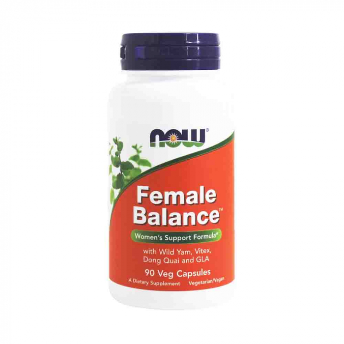 female-balance-now-foods 0