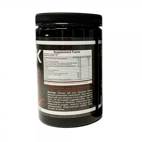 full-as-rich-piana-5-nutrition 1