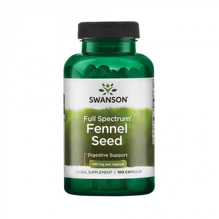 full-spectrum-fennel-seed-480mg-swanson 0