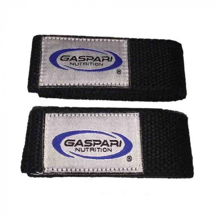 chingi-lifting-straps-gaspari-nutrition 0