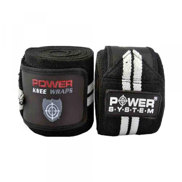 knee-wraps-power-system 4