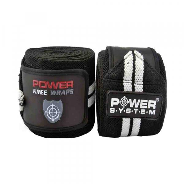 knee-wraps-power-system 5